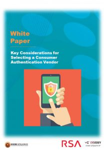 RSA auth key questions white paper cover_01