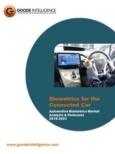 Auto Biometric FS front cover