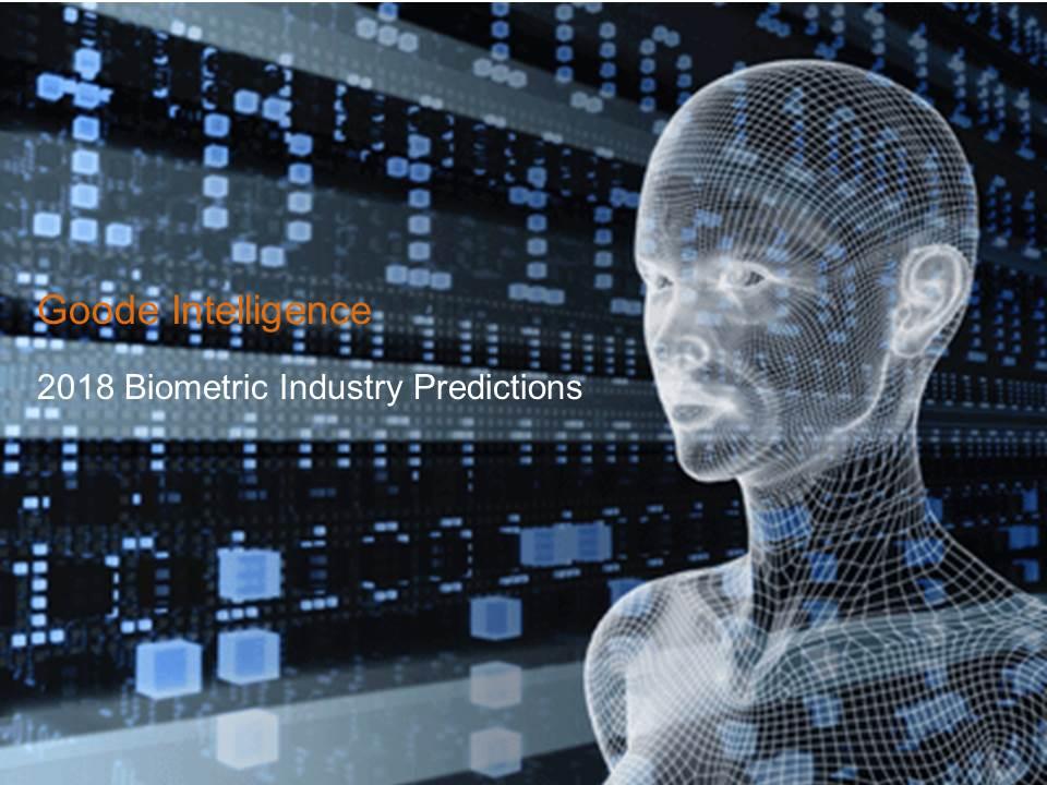 2018 biometric predictions image