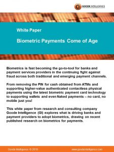 white paper front cover