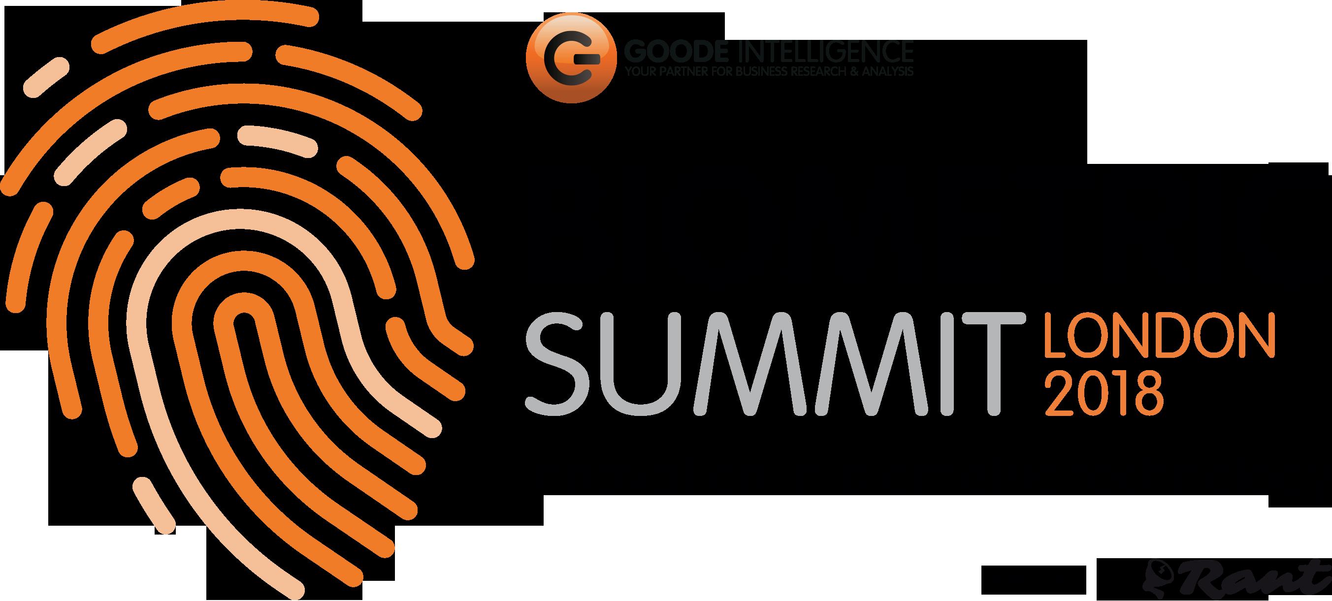 goode_biometricSummit_logo_cmyk