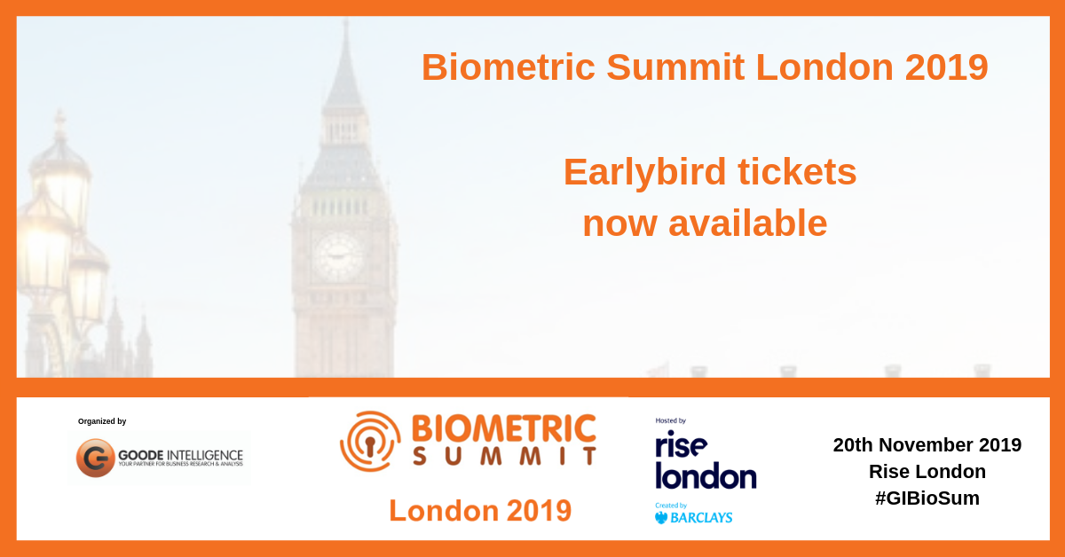 Earlybird tickets_LinkedIn