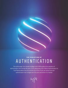 Goode Intelligence White Paper_of_Authentication_front cover 1